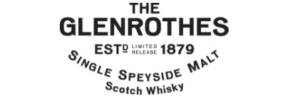 Glenrothes