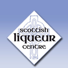 Scottish Liqueur Centre